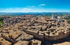 Tuscany, Umbria & Cinque Terre, Italy Tour