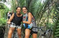 Satay Explorer 15D/14N (from Bangkok) Tour