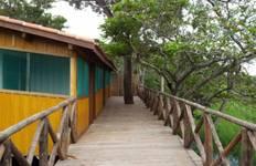 Pantanal, Bonito & Iguazu Adventure 9D/8N (from Campo Grande) Tour