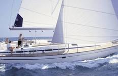 Sup & Sail Safari Croatia Tour