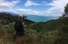 South Island Explorer 10D/9N Tour