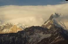 Annapurna Discovery Tour