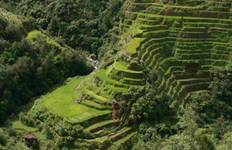 Northern Philippines Highlights 8D/7N Tour