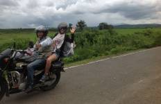 Vietnam Explorer Adventure 15D/14N (from Saigon) Tour
