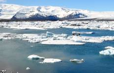 Iceland, Greenland and Baffin Island  Tour