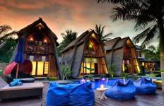6 Day Island Hopper Learn to Surf Adventure Tour
