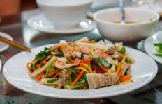 Phu Quoc Island - Cooking Class in Phu Quoc Tour