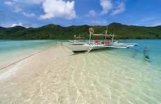 Puerto Princesa & El Nido Adventure 8D/7N Tour