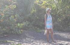 Canopies & Cabanas Tour