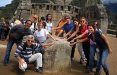 Cusco That Must Be Seen (05 Days & 04 Nights) Tour