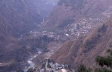Expedition - Tamang Heritage Trail Trek Tour