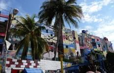 Cuba Panorama Tour