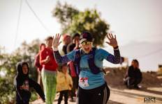 Nepal Impact Marathon: Base Camp Package Tour