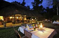 Uganda Gorilla Expedition & Safari - Limited Edition Tour