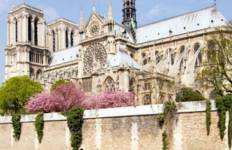 Burgundy & Provence for Wine Lovers Tour