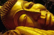 Fascinating Vietnam, Cambodia & the Mekong River with Luang Prabang - Southbound Tour