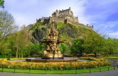Taste Of Scotland - 7 Days Tour