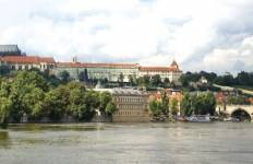 Hiking cruises: Hiking Cruises in the Former Austro-Hungarian Empire Tour