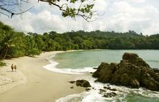 The Best of Costa Rica (From Caribbean to Pacific) Tour