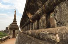 7 Days Interesting Burma include single room with 3-Star Hotel Tour