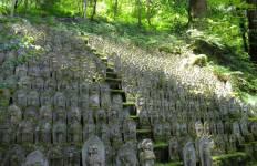 Shikoku 88 Pilgrimage Self-guided 8 Days Tour