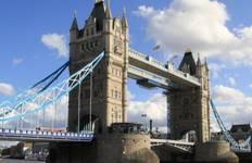 London Break Hotel Tour