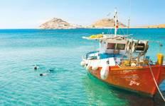 Adriatic Spirit Tour