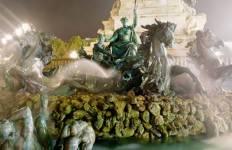 Ultimate France - Avignon to Bordeaux Tour
