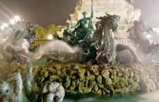 Ultimate France - Bordeaux to Avignon Tour