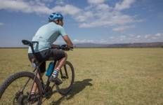 Cycle South Africa Tour