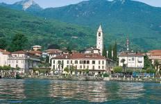 Italian Escapade Tour