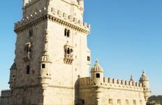 Treasures of Spain Portugal and Morocco Tour