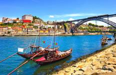 Spain & Portugal Explorer - 15 Days Tour