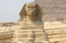 Classic Egypt Tour Tour