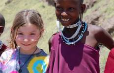 Tanzania and Zanzibar Safari Tour