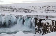 6 Day Akureyri & Local Highlights Tour
