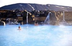 3 Day Akureyri Local Highlights & Northern Lights Tour