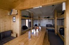 Laugavegur Trek - 4 Day Hiking Tour (Camping) Tour