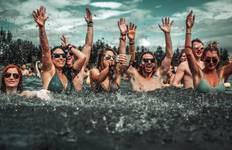 Icelandic Beats (Secret Solstice Festival) Tour