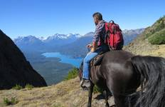 Wild West Canada Tour