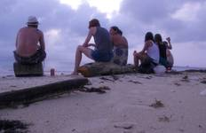 Panama Adventure 7D/6N Tour