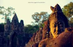 The best Vietnam Cambodia Laos Tour 12 Days/11Nights Tour