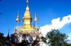 Laos Northern Legend Adventure 14 Days Trip Tour