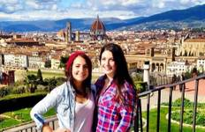 The Best of Italy Tour