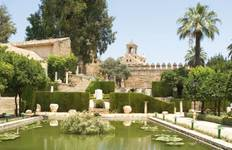 Andalusia : Tradition, Gastronomy, and Flamenco Tour