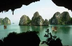 Northern Vietnam Cultural 5 Days Tour