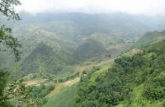 Sapa Trekking 3 Days – Hotel & Homestay Tour