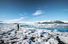 Iceland Hiking Adventure 7D/6N Tour