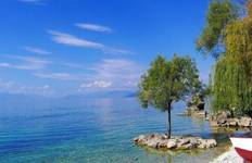 Summer holiday in Lake Ohrid - Macedonia 5 nights Tour