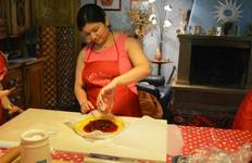 5 Days Italian  Cookery Getaway in Umbria Tour